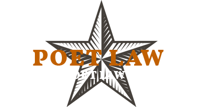 Jeremy J. Poet Law Firm, PLLC - Family Law